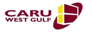 Caru West Gulf Containers