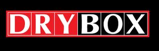 Dry Box USA